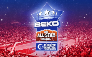 Beko_Allstar_01