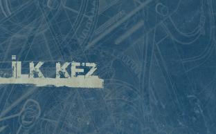 ILK_KEZ_03