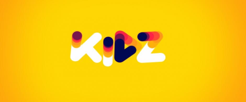 KIDZ_01