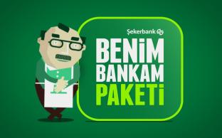 Sekerbank_Benim_Bankam