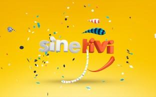 Sinetivi_1