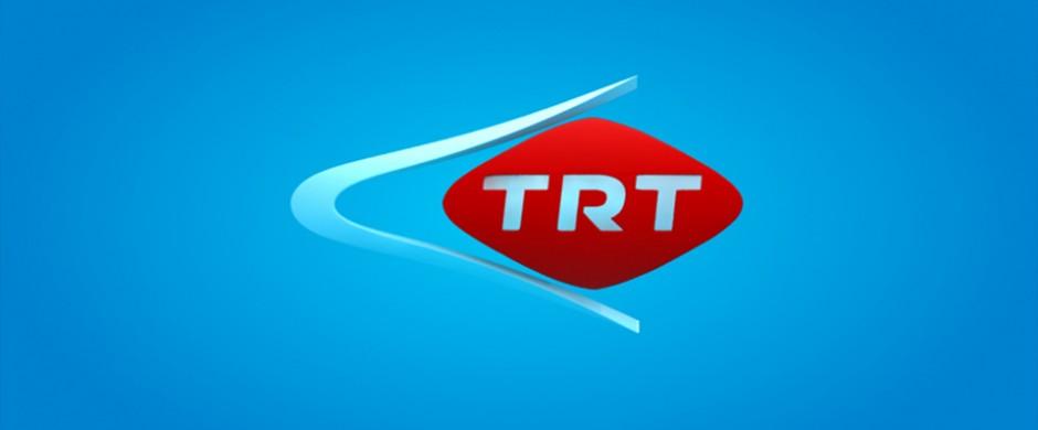 TRT_01